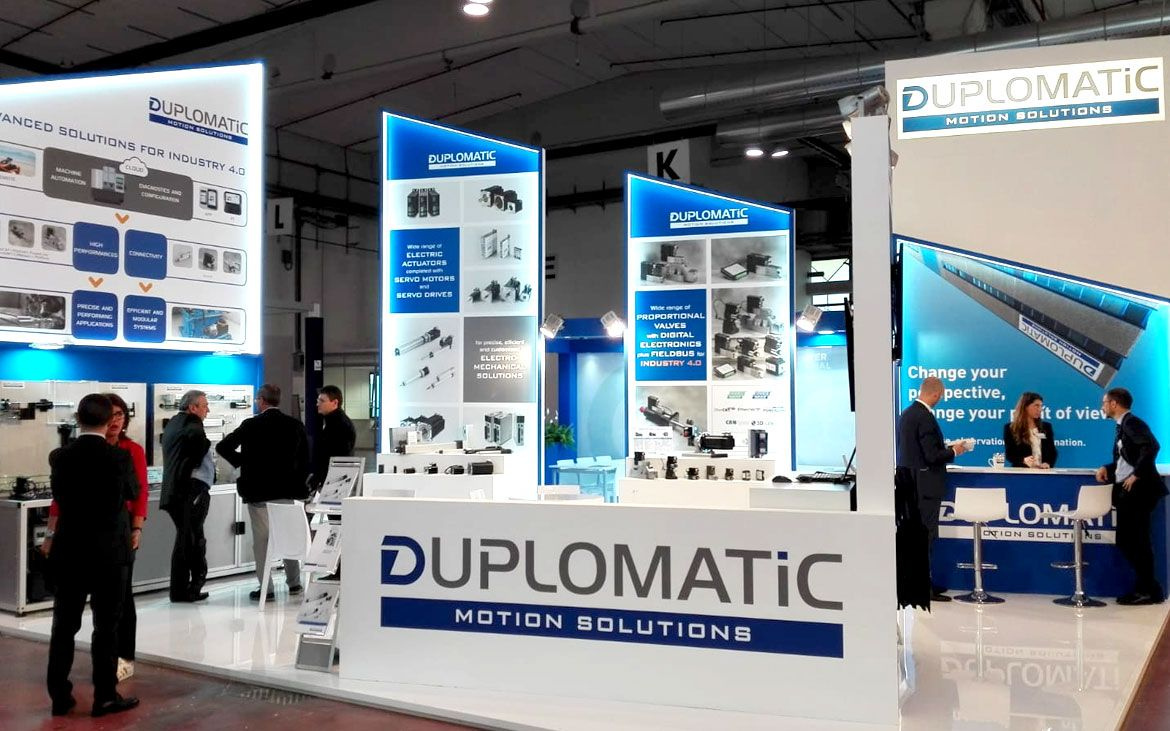 DUPLOMATIC-STAND-FIERA
