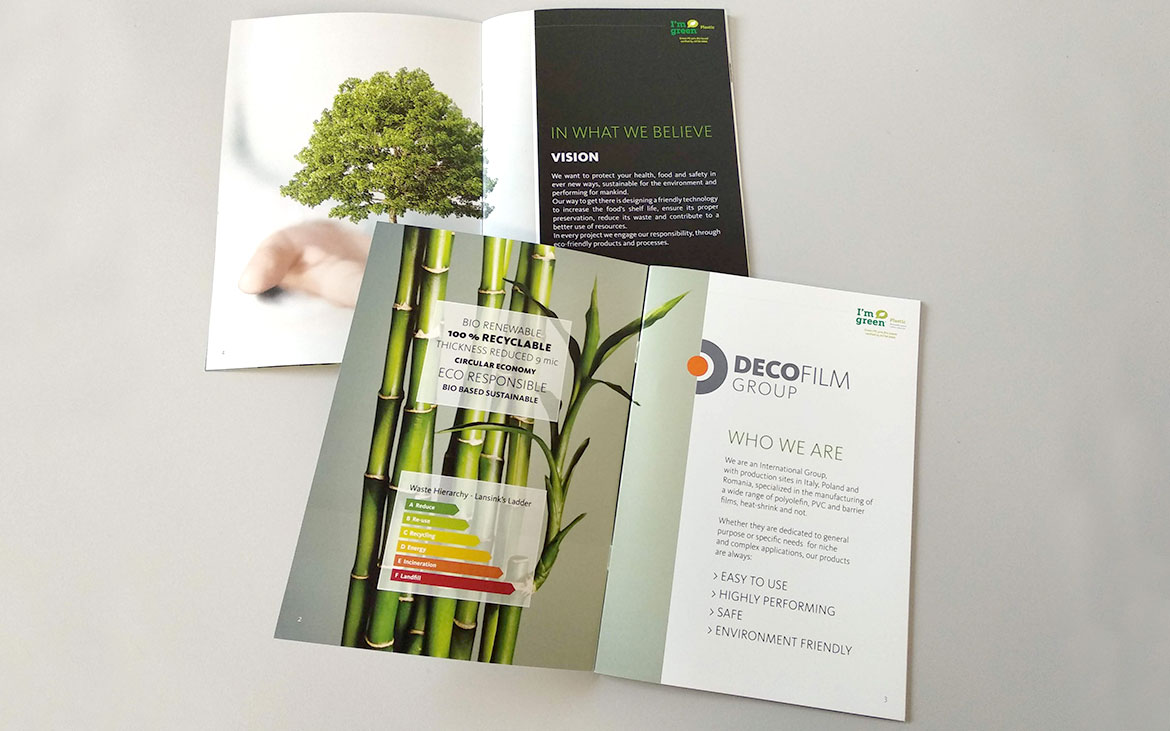 brochure-decofilm2.jpg